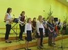Ziemassvētku koncerts 2013