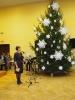 Ziemassvētku koncerts 2014_2