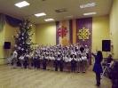 Palasites_Ziemassvetku_koncerts_48