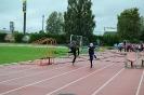 Sporta_diena_2017_25