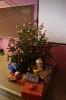Radošās Ziemassvētku darbnīcas