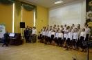 Svetku_koncerts_17